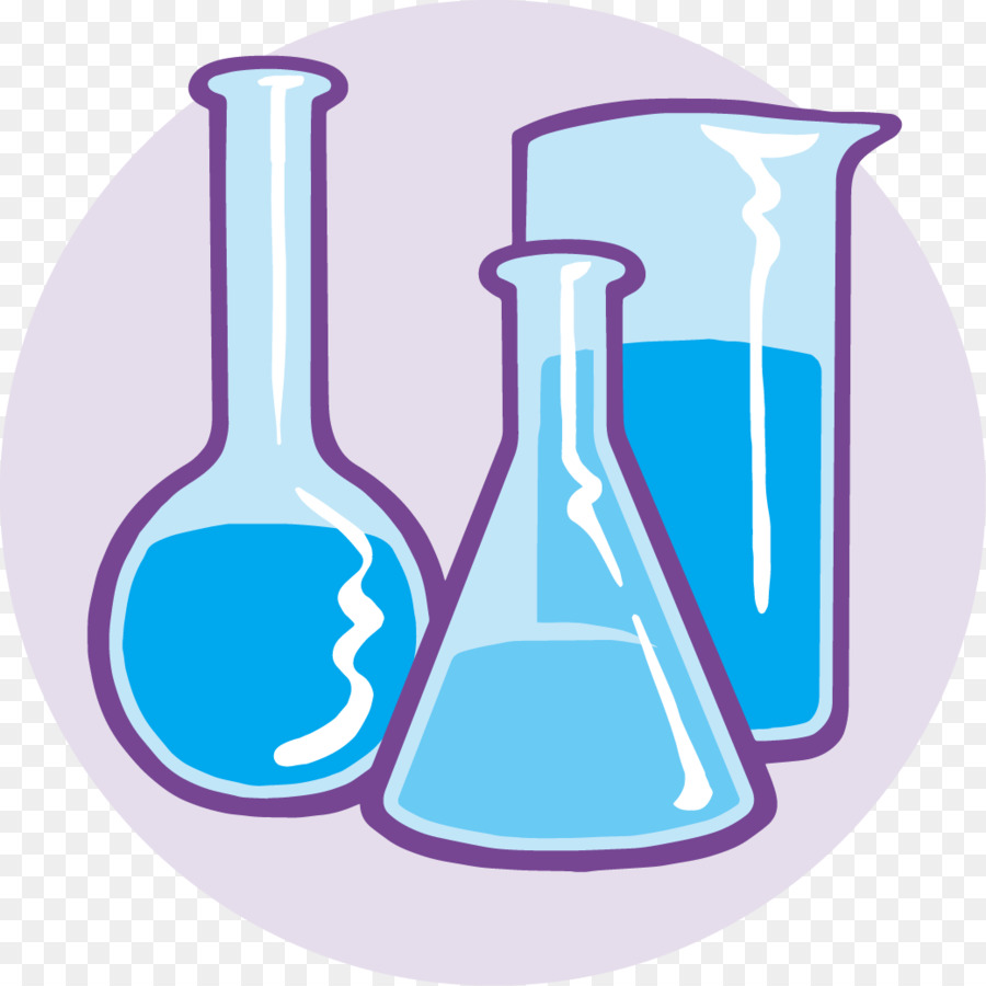 vector freeuse Chemical clipart transparent. Chemistry cartoon beaker .