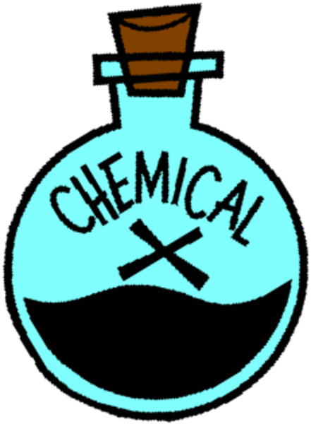 image black and white stock Chemical clipart transparent. Image x png unanything.