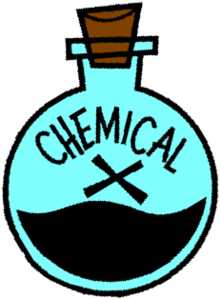 clip art black and white download Chemicals clipart.  collection of dangerous