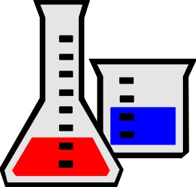 clip royalty free library Chemicals clipart. Free cliparts download clip