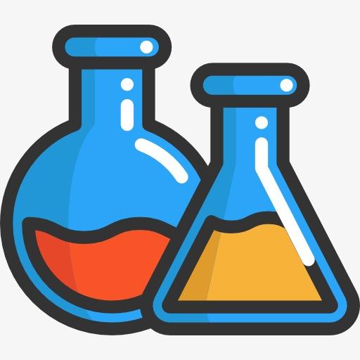 banner download Free download on webstockreview. Chemicals clipart