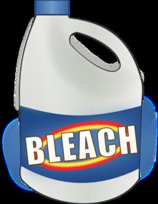 jpg transparent Laundry clipart fabric softener. Bleach clip art cleaning.