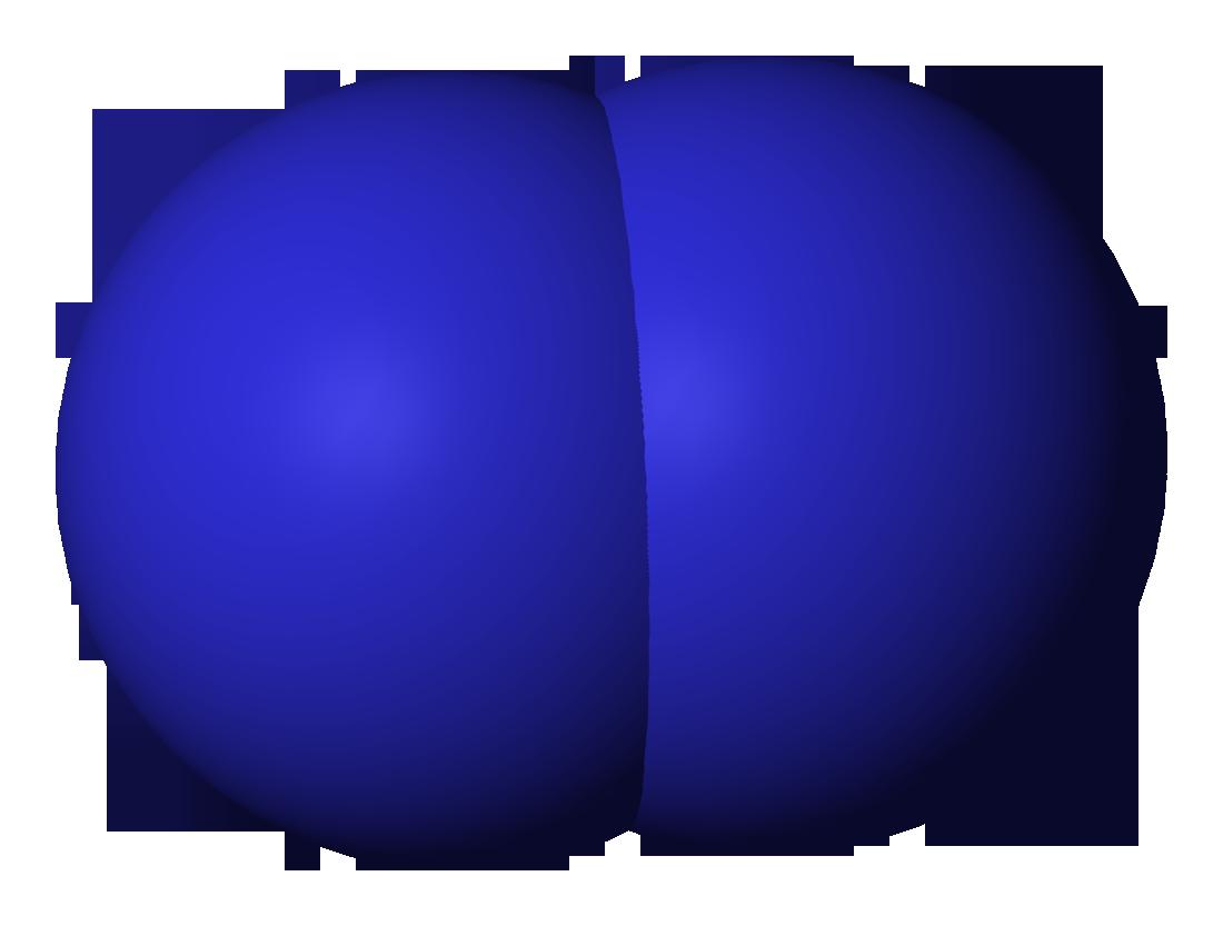 jpg free download Chemicals clipart nitrogen. Diatomic molecule wikipedia .