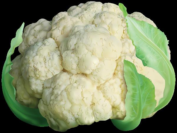 picture freeuse download Chemicals clipart safe. Cauliflower transparent png clip.