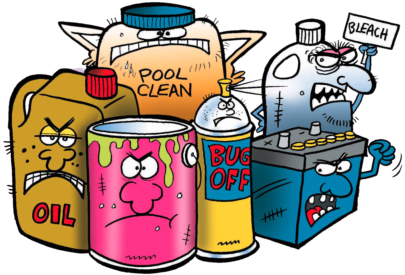freeuse download Chemicals clipart safe. Silver creek fire department.