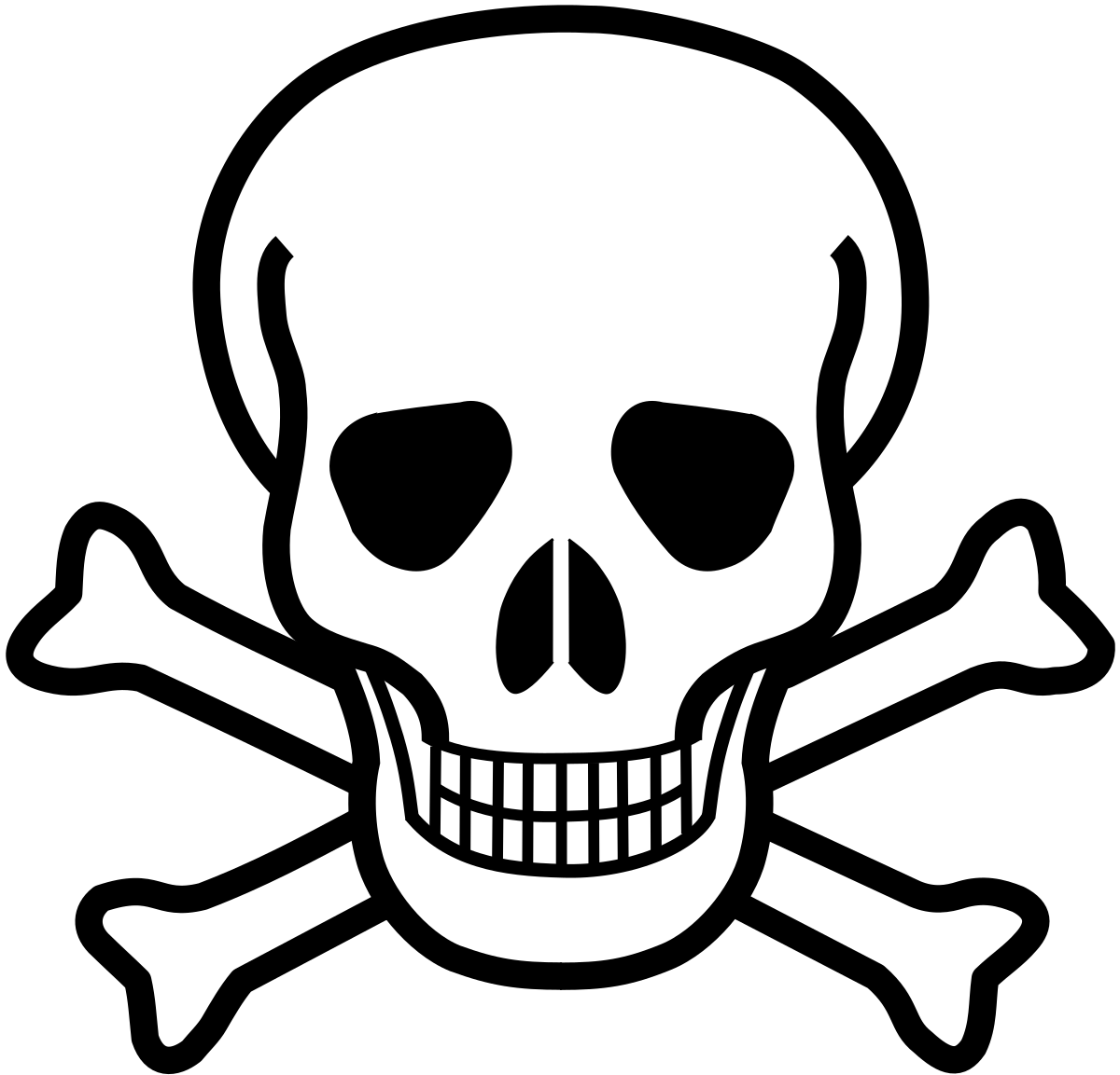 png transparent library Toxicity wikipedia . Disease clipart toxic chemical.