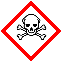 jpg free library Poison wikipedia the international. Disease clipart toxic chemical.