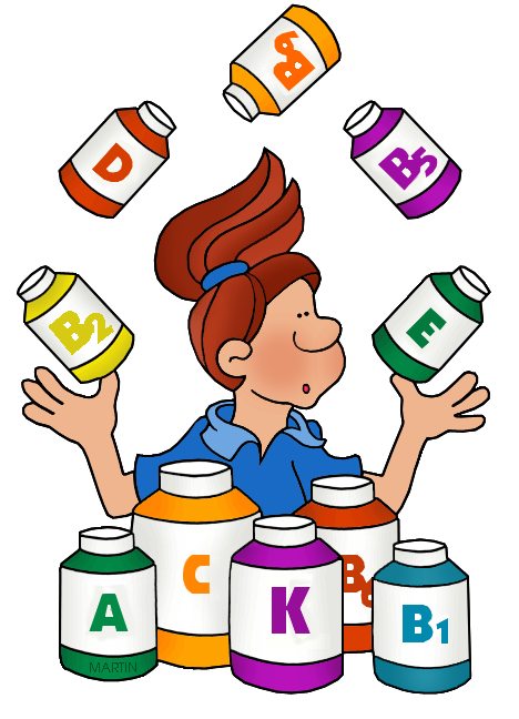 graphic Free Chemistry Clipart at GetDrawings