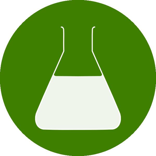 clip stock Chemistry clipart. Clip art at clker.