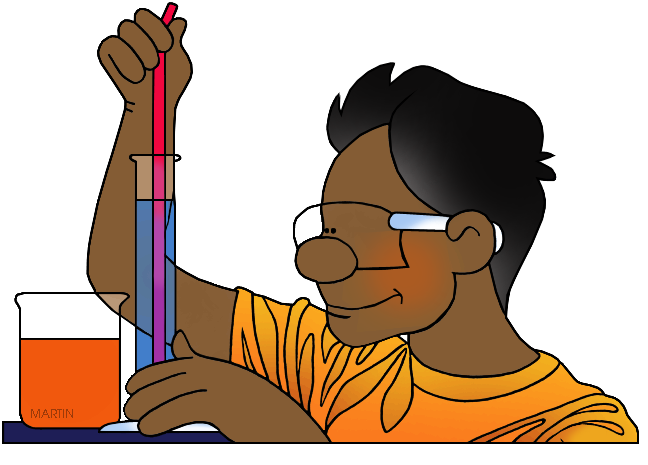 png library Chemistry clipart. Clip art by phillip