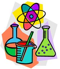 graphic library download Chemistry clipart. Free cliparts download clip