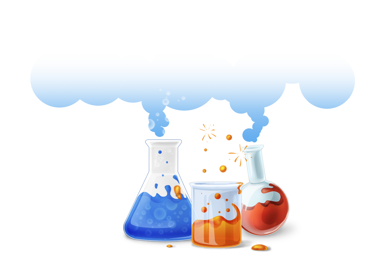vector royalty free stock Chemistry clipart chemical. Free content clip art.