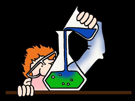 clip art royalty free stock Clip art gif panda. Chemistry clipart.