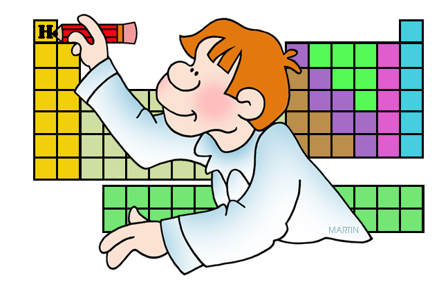 clipart free download periodic table clipart #67773003