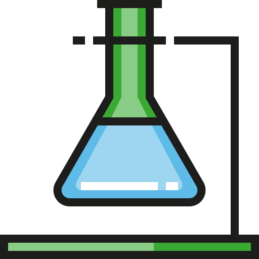 freeuse download Science at getdrawings com. Lab equipment clipart