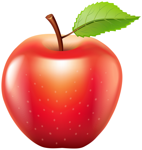 picture free library Apple PNG Clip Art