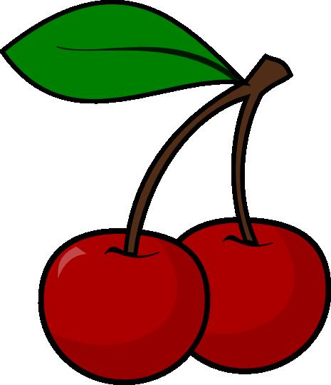 vector black and white stock Strawberry Shortcake