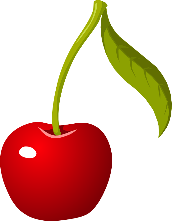picture freeuse stock Free cliparts download clip. Cherry clipart furits.