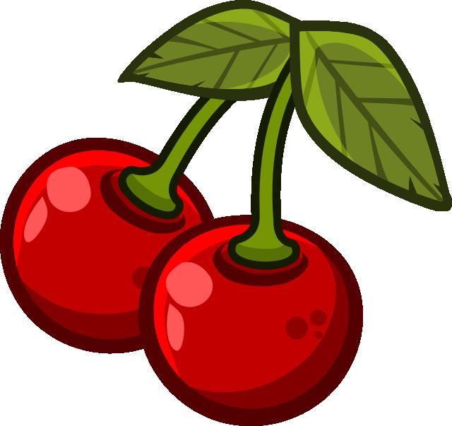 vector freeuse Turkey hatenylo com . Cherry clipart furits.