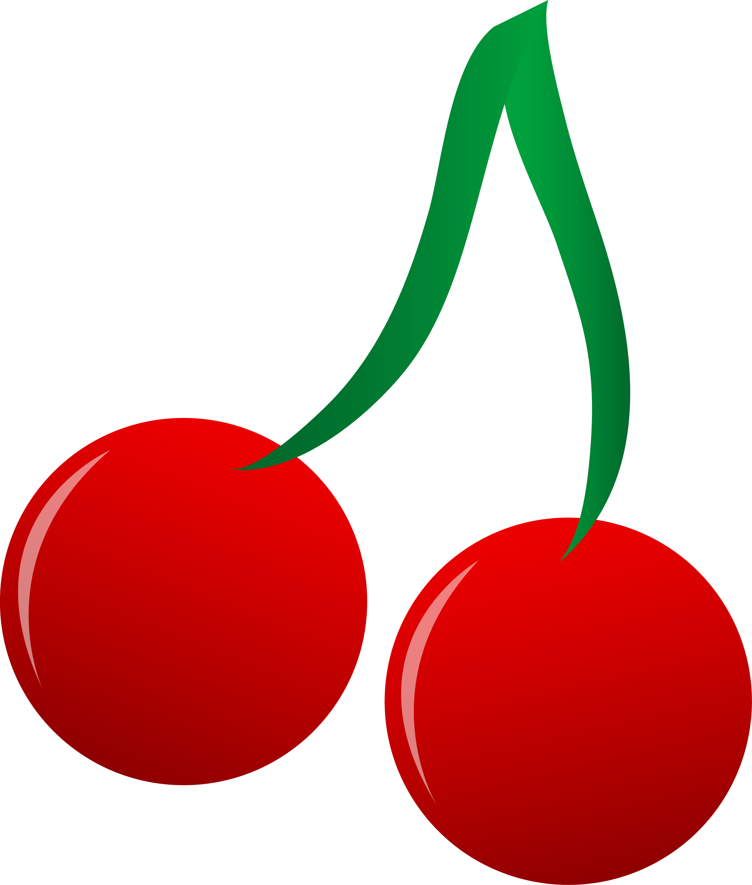 jpg transparent library Cartoon free on dumielauxepices. Cherry clipart furits.