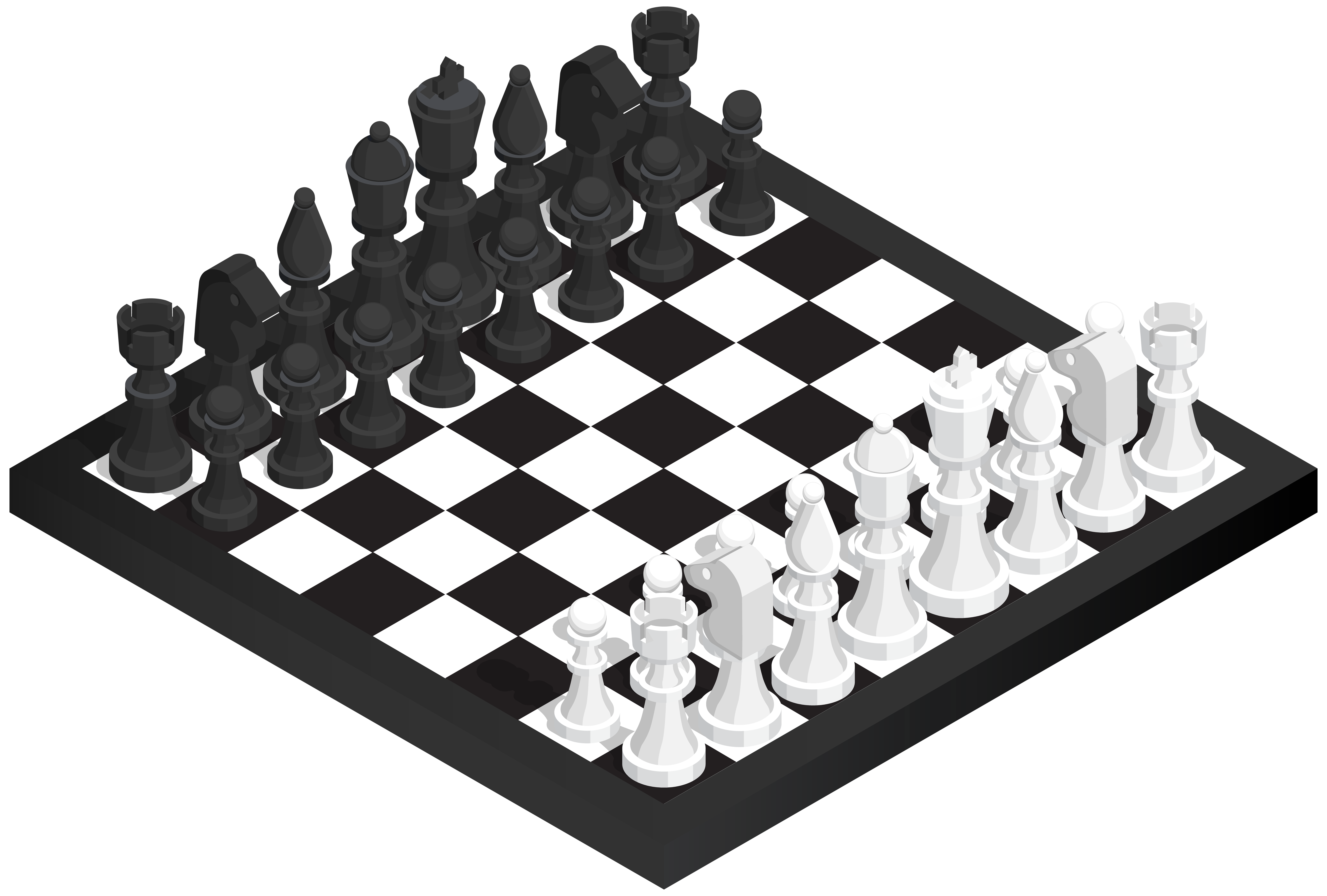 clip royalty free library Chess clipart. Chessboard png clip art.