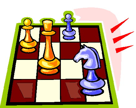 jpg black and white download Free cliparts download clip. Chess clipart.