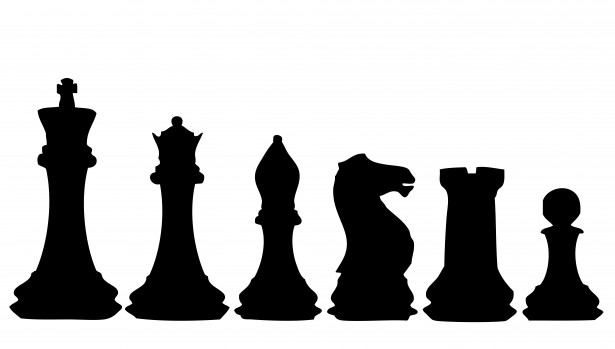 clipart transparent download Pieces free stock photo. Chess clipart.