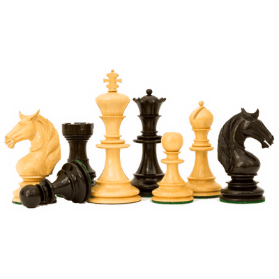 svg royalty free Photos transparentpng . Chess clipart