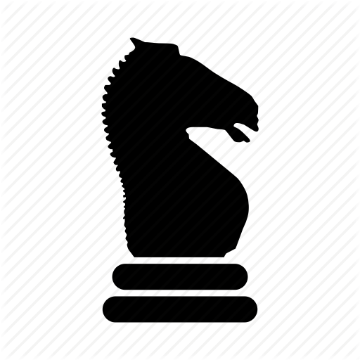 clip art royalty free Knight silhouette at getdrawings. Chess clipart carrom board game.