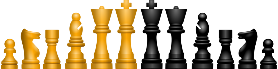 picture free download Bhs blaze come join. Chess clipart indoor game