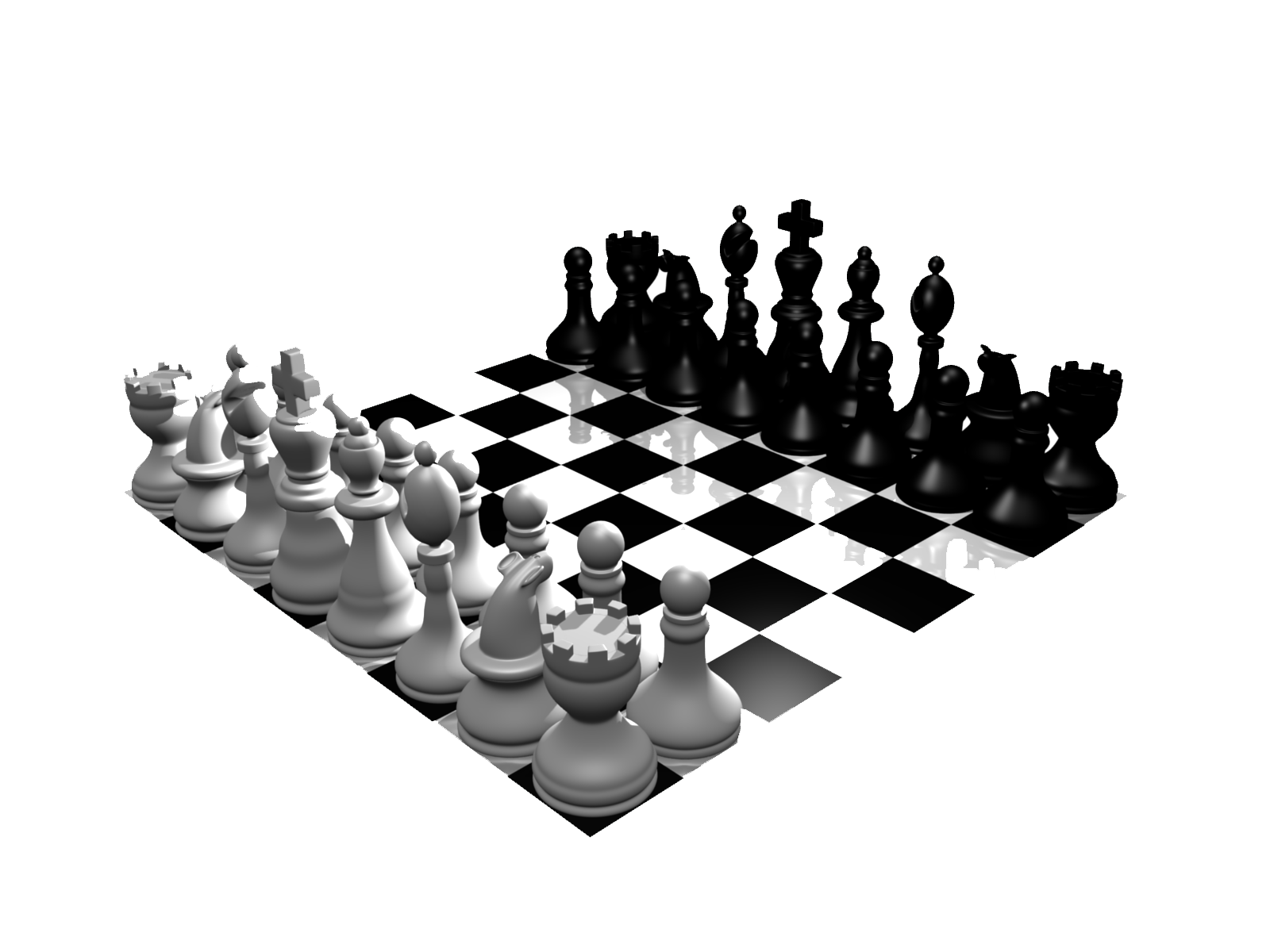 png transparent stock  collection of games. Chess clipart indoor game