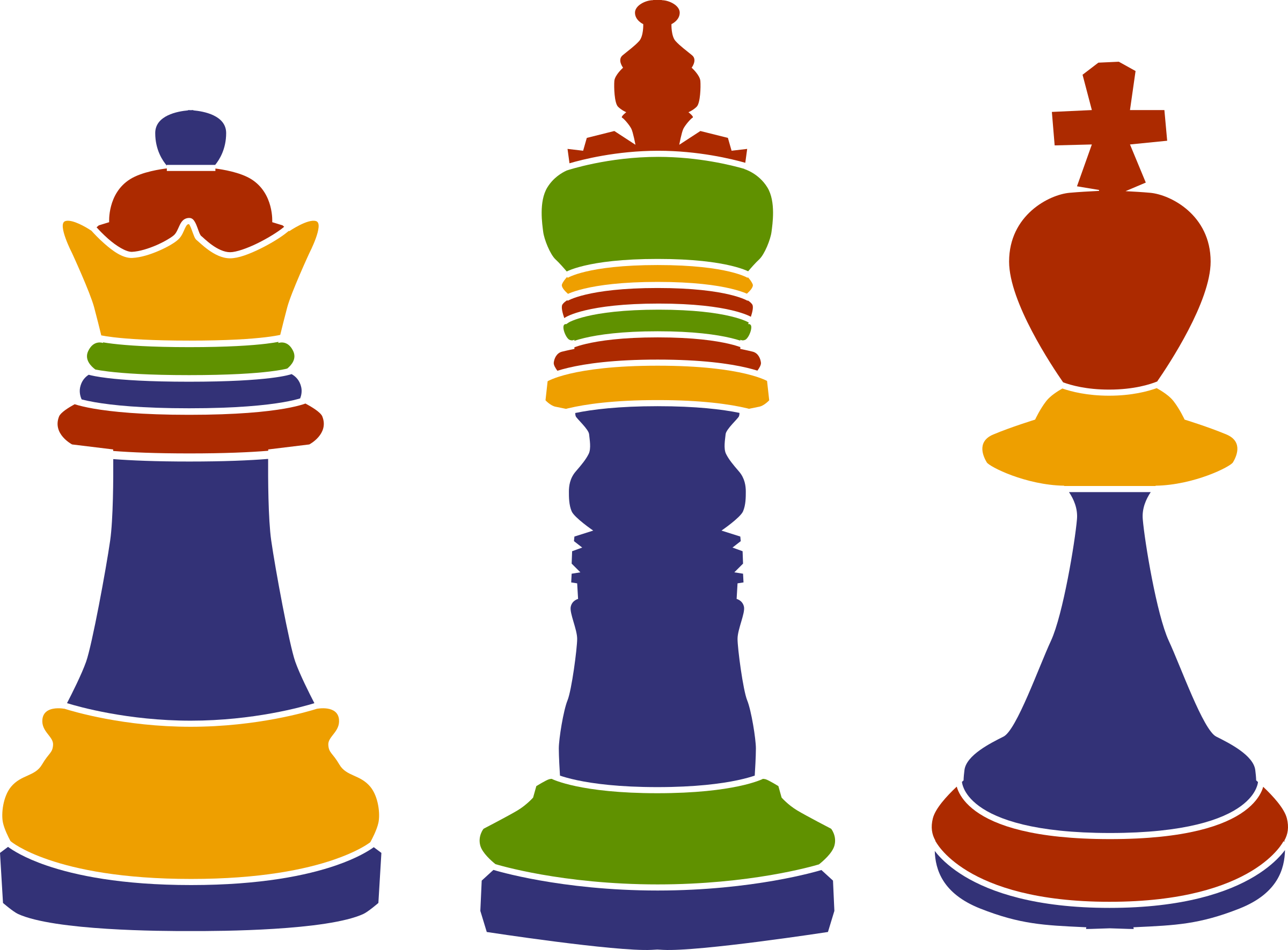 svg library stock Kings big image png. Chess clipart indoor game