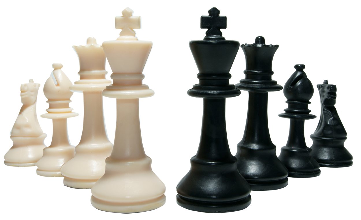 clip art royalty free library Png hd mart. Chess clipart transparent.