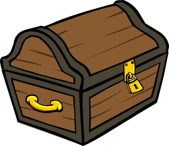 image royalty free download Image id sprite png. Chest clipart treasure room.