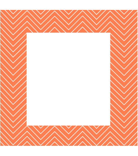 jpg free library Microsoft clipart borders. Chevron pattern border clip.