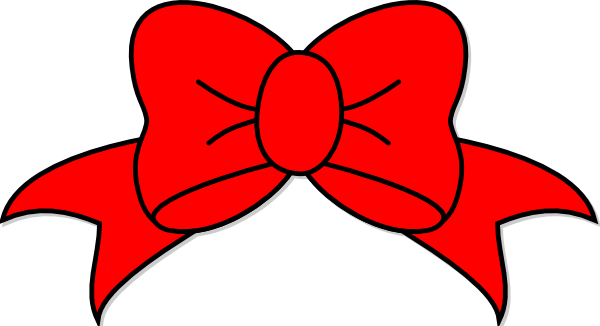 png freeuse Bow Clipart at GetDrawings