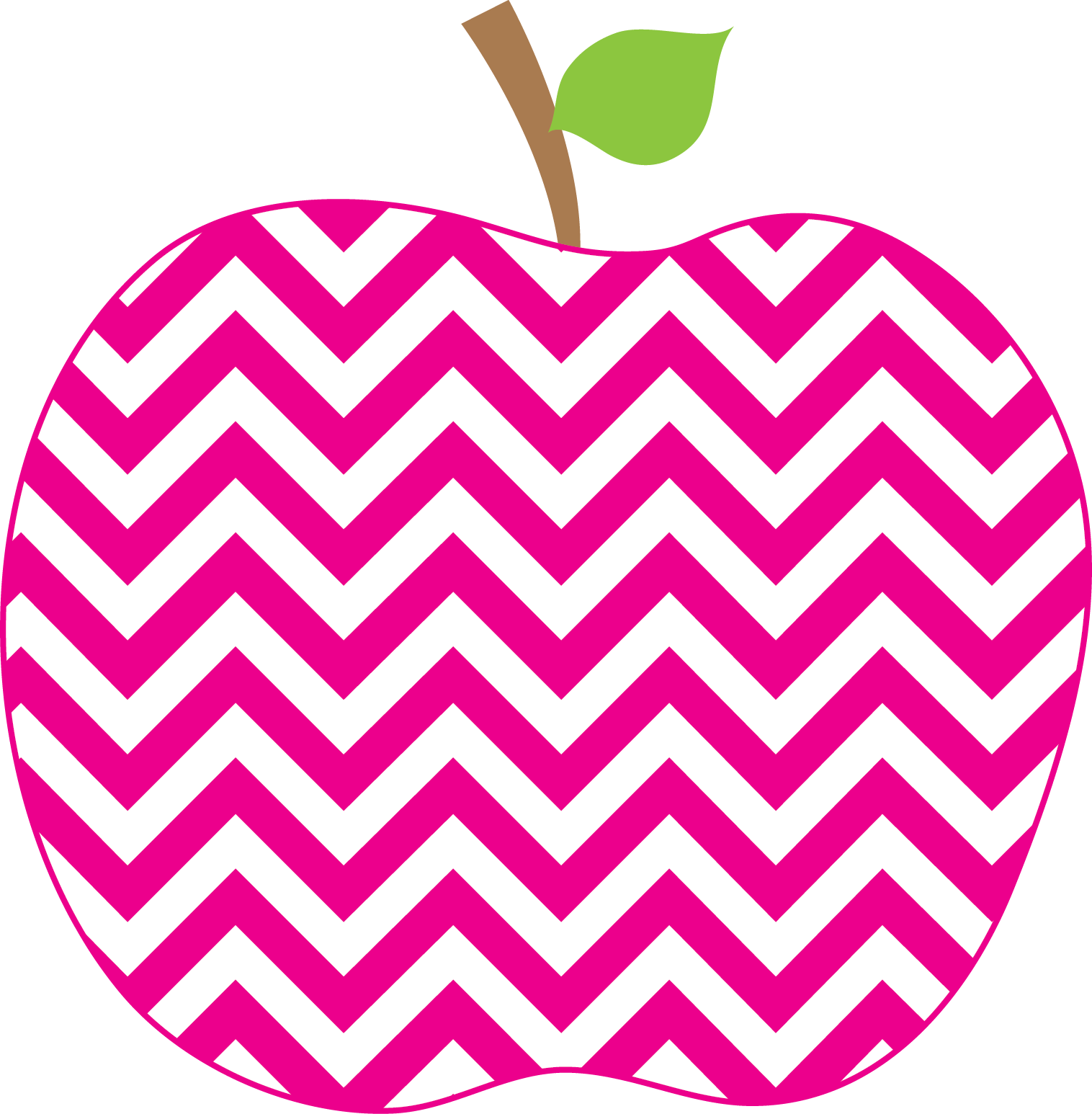 png library download chevron apple clipart #56834585