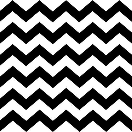 picture black and white download Chevron clipart. Free cliparts download clip