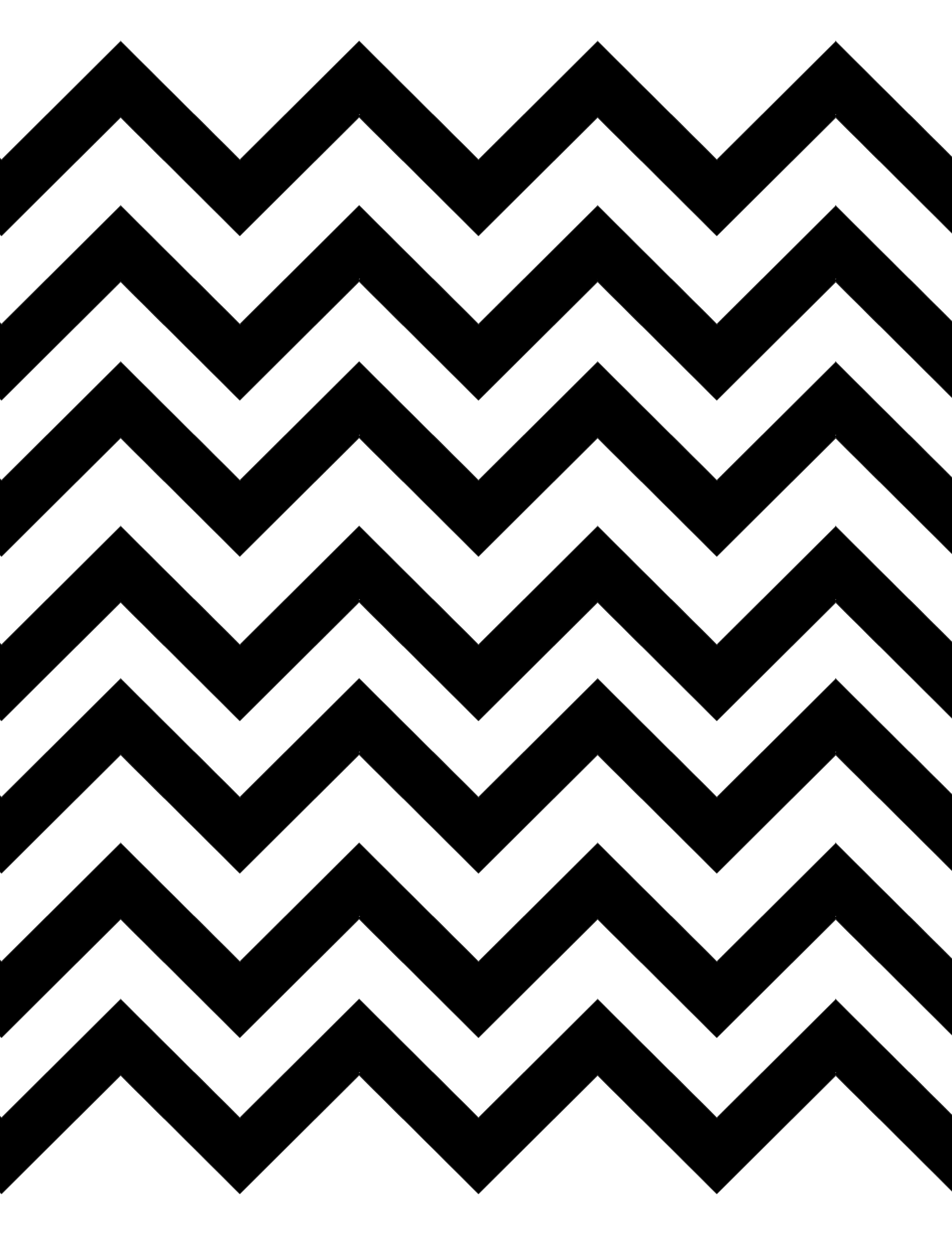 picture Free chevron cliparts download. Pattern clipart