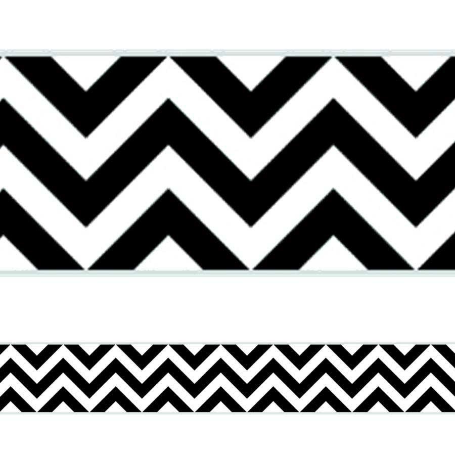picture black and white download Free cliparts download clip. Chevron clipart