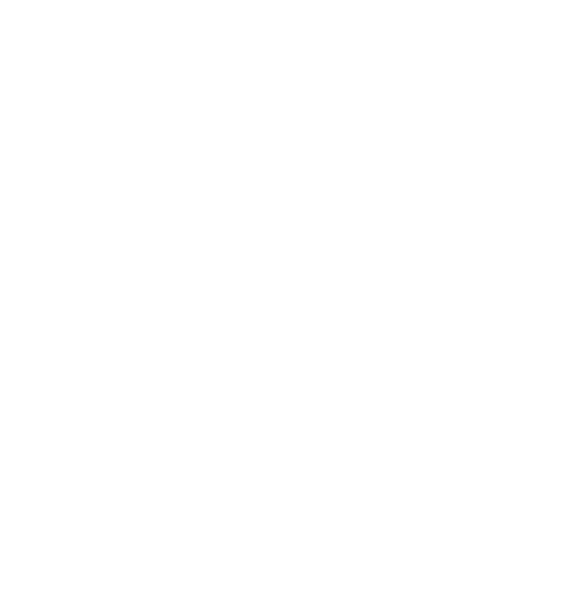 svg royalty free stock Clip art at clker. Chevron clipart.