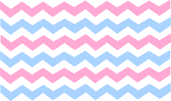 svg library library Pink blue clip art. Chevron clipart.
