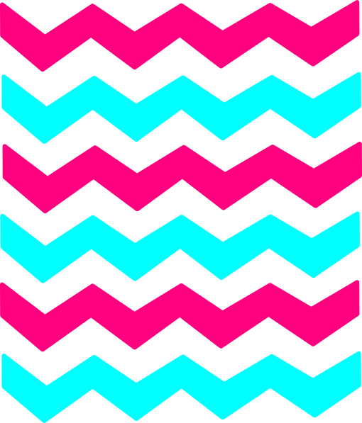 svg royalty free stock Chevron clipart. Clip art at clker.