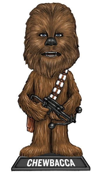 graphic royalty free library Chewbacca clipart. Free cliparts download clip.