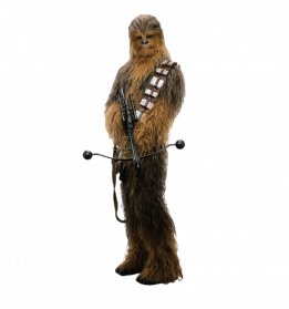 svg library Chewbacca PNG Images Transparent Free Download