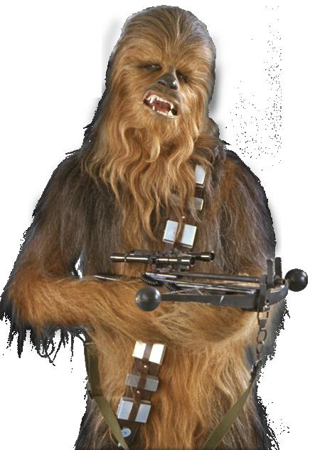 clip art royalty free stock Bandolier wookieepedia fandom powered. Chewbacca transparent