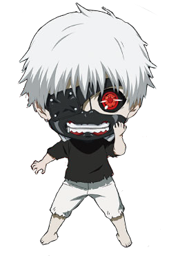 clip art library download Tokyo Ghoul