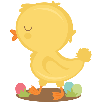 graphic stock Chick clipart. Free for download on.