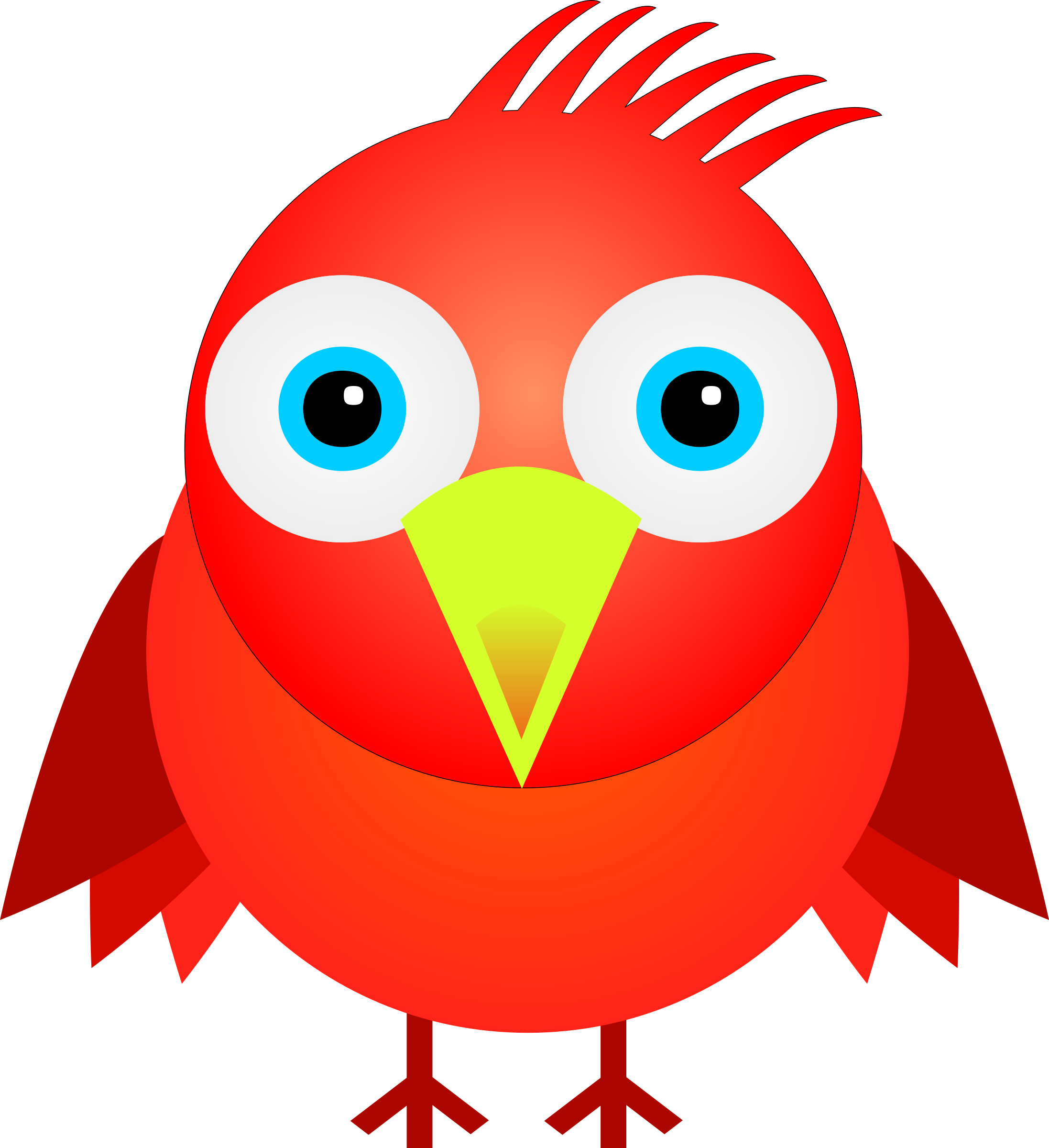 vector download Logs clipart bird. Fluffy icons png free.