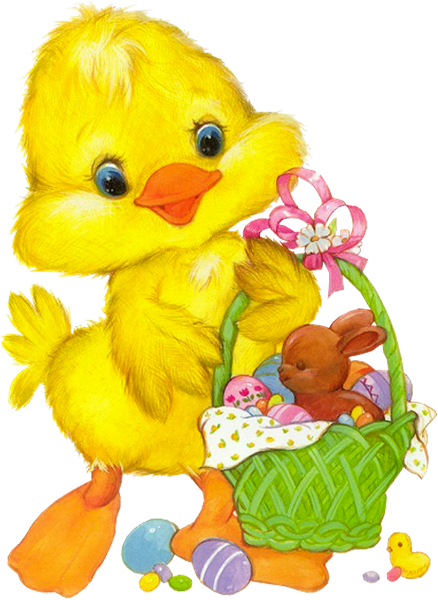 clipart royalty free stock Chickens clipart kid. Easter chicken pinterest clip.